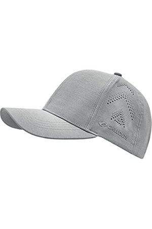 Chillouts Herren Caps - Unisex Philadelphia Baseballkappe