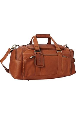 Claire Chase Ultimate Duffel