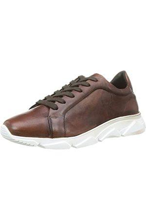 Pantofola d'Oro Herren FORO ITALICO Low Oxford-Schuh