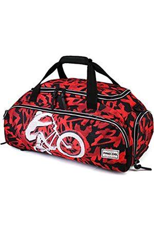 PRO-DG Backflip-Nomad Sports Bag Sporttasche, 57 cm