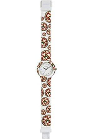 Hip Armbanduhr HWU0950