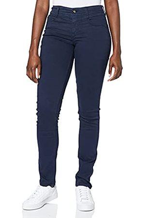 Atelier Gardeur Damen Zuri WONDERSHAPE Jeans