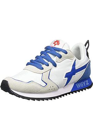 W6YZ Jet-J. Leichtathletik-Schuh
