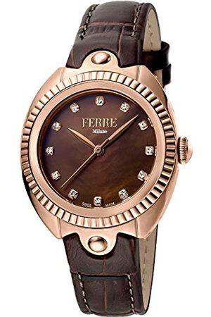 Ferre Klassische Uhr FM1L088L0021