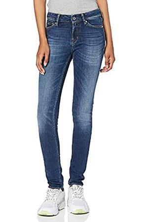 Kings of Indigo Damen Juno Jeans