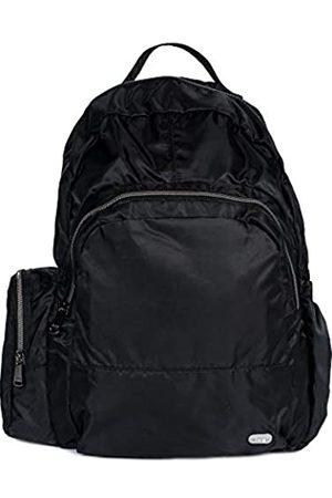 Lug Echo Verpackbar, Echo verpackbar., 7652