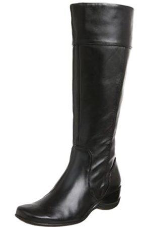 Kenneth Cole Keep N Stylischer Damen-Stiefel mit Keilabsatz