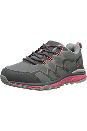Hi-Tec Damen Stinger WP Womens Walking-Schuh