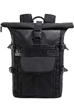 "Crumpler Street Burrito STB-BP-0-02-020 Multifunktions-Daypack 13"" Laptop 7.9"" Tablet Rucksack"
