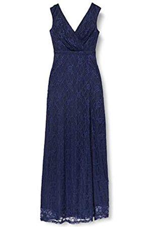 Mela Damen Lace Bodycon Dress Lässiges Kleid