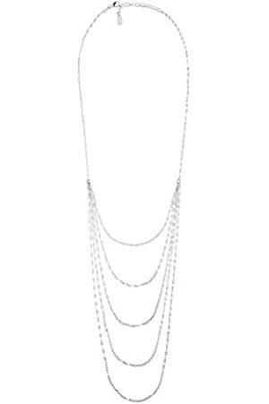 Canyon Damen - FINENECKLACEBRACELETANKLET 925 Sterling