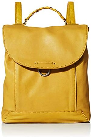 Lucky Brand Damen Vala Backpack Rucksack