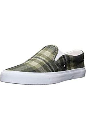 ETHLETIC Unisex Sneaker Lo Fair Deck Collection 41 Fair   Vegan   Nachhaltig