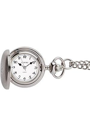 AURORE Damen-Armbanduhr-AP003