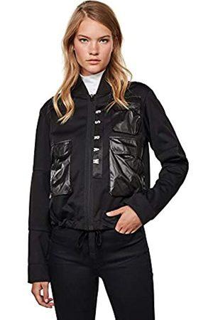 G-Star Damen Jacket 3D pocket bomber Wmn