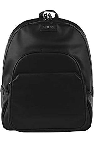 Guess Womens Scala Smart Backpack HMESCA-P1205-BLA