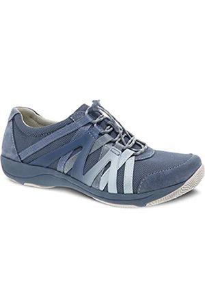 Dansko Women's Henriette Comfort Sneaker 7.5-8 M US