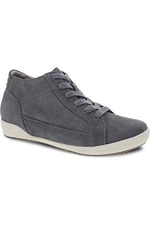 Dansko Women's Onyx Sneaker 5.5-6 M US