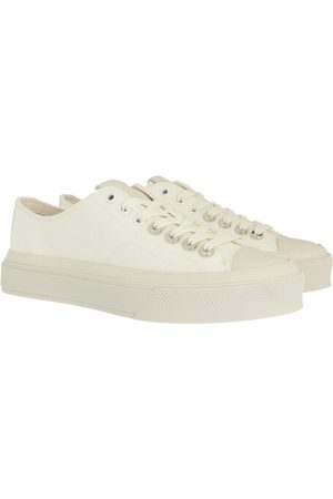Givenchy Sneakers City Low Sneakers weiß