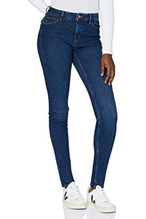 MERAKI USAPP5 Skinny Jeans Herren