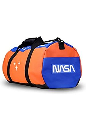 Sanabul NASA Hold All Sporttasche