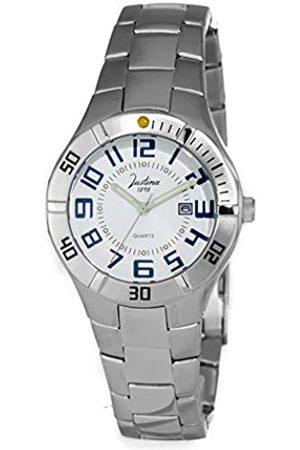 JUSTINA -Armbanduhr- JPW55