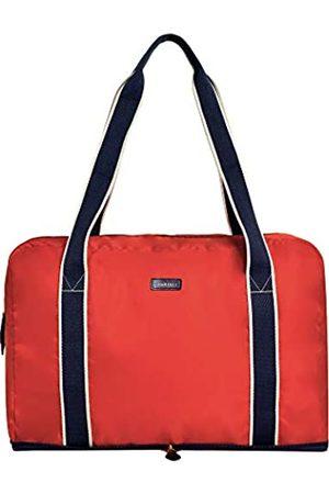 Paravel Faltbare Reisetasche | leichte Tragetasche