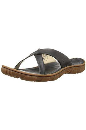 Bogs Damen Todos Slide Schuh