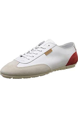 Pataugas Pright F2D Sneaker, niedrig