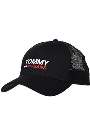 Tommy Hilfiger Herren TJM Flag Trucker Hut