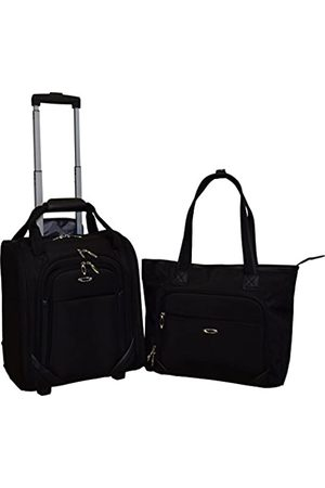Kemyer Travel Laptop-Tasche, 40,6 cm (16 Zoll)