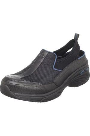 Skechers Sport Damen T'Lites-Blando Slingback Fashion Sneaker