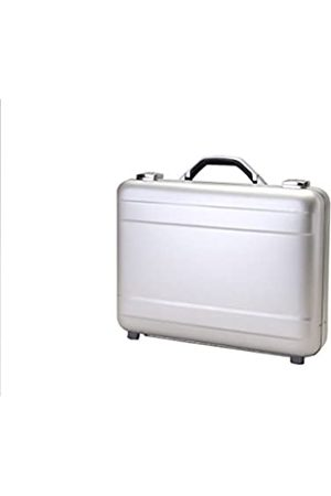 T.Z. Case International T.z Aluminiumgehäusefarben, 45,7 x 33 x 10