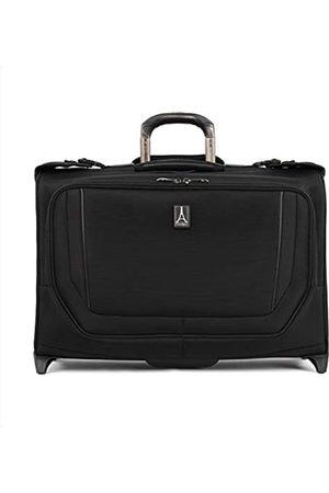 Travelpro Crew Versapack-Handgepäcktasche mit Rollen - 4071840