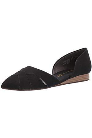 BC Footwear Damen Focal Point