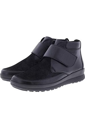 Berkemann Damen Silka Chukka Boots, ( 964)