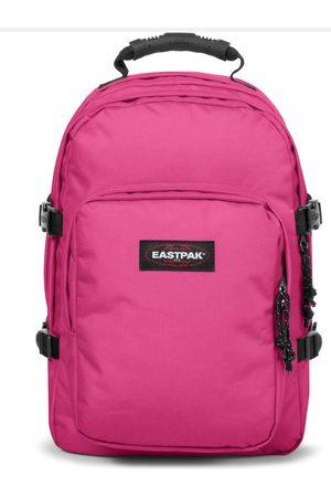 EASTPAK Rucksack 'Provider