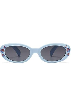 chicco Baby - Jungen Sonnenbrille für Kinder