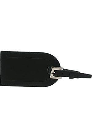 Ettinger Lifestyle Collection Gepäckanhänger mit Sicherheitsklappe