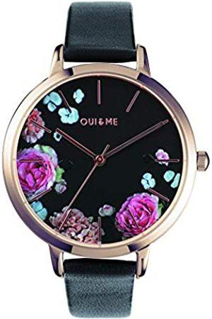 Oui&Me Watch ME010109