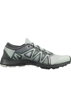 Salomon Herren Crossamphibian Swift 2 Walking Shoe