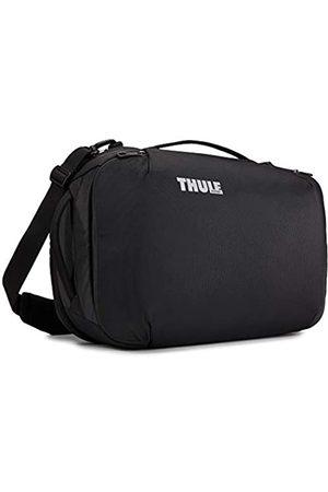 Thule Unisex 3204023 Subterra