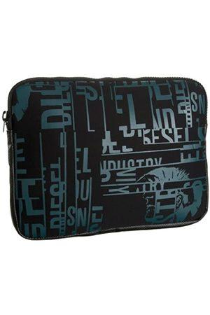 Diesel Neosole Laptoptasche