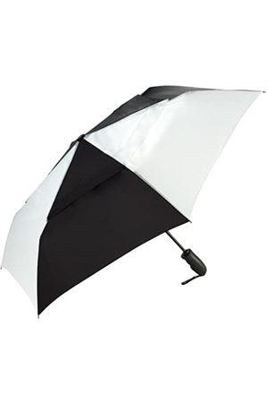 Shedrain Regenschirme Windjammer belüftet Auto Öffnen Auto Schließen Faltschirm