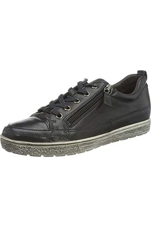 Caprice Damen 9-9-23656-35 Sneaker
