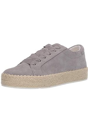 Kenneth Cole New York Damen Plateau Espadrille Sneaker, (Shadow)