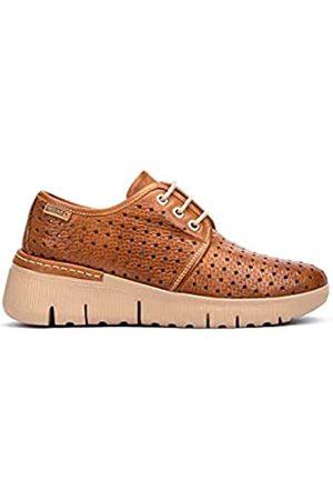 Pikolinos Damen Schuhe - LederFreizeitschuhe TERUEL W3T