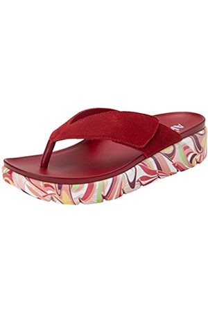 Alegria Astara Womens Sandal