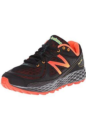 New Balance Damen Fresh Foam Hierro Trail Running Schuh, ( / )