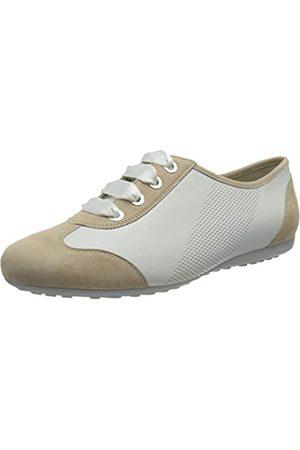 Semler Damen Stiefel - Damen Nele - G Sneaker